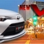 ALL NEW VIOS R-1 By FreeForm thumbnail 1