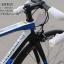 จักรยาน JAVA Cannonata thumbnail 6