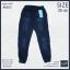 """38-46"""" JOGGER สีน้ำเงินกรม #6605 thumbnail 2"""