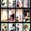 การ์ดสะสม Y17 : รวมภาพ อ.ayumikasai thumbnail 1