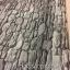 "Wallpaper Sticker วอลล์เปเปอร์แบบมีกาวในตัว ""ลายหินสีเทาดำ"" หน้ากว้าง 1.22m ตัดขายตามความยาว เมตรละ 250 บาท thumbnail 3"
