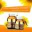 Royal Bee Maxi Royal Jelly นมผึ้งรอยัลบี นมผึ้งสัดเย็น ดูดซึมดี ผิวสวยสดใส สุขภาพดี ปรับสุมดุลฮอร์โมน ขนาด 30 เม็ด มีอย. thumbnail 10