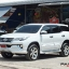 All New Fortuner FL By FreeForm thumbnail 5