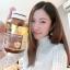 Royal Bee Maxi Royal Jelly นมผึ้งรอยัลบี นมผึ้งสัดเย็น ดูดซึมดี ผิวสวยสดใส สุขภาพดี ปรับสุมดุลฮอร์โมน ขนาด 60 เม็ด มีอย. thumbnail 2