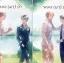 หลง (มา) รัก 2 เล่มจบ +มินิ + ที่คั่น + โปสการ์ด (รอบจอง) : Indigo thumbnail 2