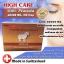 (แบ่งขาย 60 เม็ด ครึ่งกล่อง) รกแกะ High Care Premium Sheep Placenta 60000 Plus Hyalunic Acid ผิวสวยใส ไร้ริ้วรอย ลดฝ้า กระ thumbnail 5