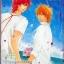 คู่รักขนมหวาน : Tenze Momoko thumbnail 2