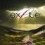 Excite - ศรีสุรางค์ ton-plam นันท์นภัส mirininthemoon thumbnail 1