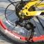 จักรยานพับได้ MEADOW รุ่น MOVE SMART 20 รุ่นปี 2016 thumbnail 6