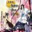 ลำนำรักจันทราเคียงวารี เล่ม 6 (จบ) : Zhang Lian/ แปล กู่ฉิน thumbnail 1