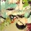 รักที่แสงสาดส่อง : Aki Aoi - ลายเส้นสวยมาก thumbnail 1