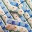 (แบ่งขาย 30 เม็ด สำหรับทาน 1 เดือน) Healthway Liver Tonic 35,000mg. Milk Thistle อาหารเสริมล้างตับ ขับสารพิษในตับ บำรุงและฟื้นฟูตับ จากออสเตรเลีย thumbnail 5