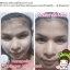 Hanapella Collagen Mud Mask มาส์คโคลนหน้าใส สูตรเข้มข้น thumbnail 5