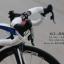 จักรยาน JAVA Cannonata thumbnail 14