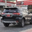 All New Fortuner FL By FreeForm thumbnail 9