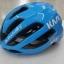หมวกปั่นจักรยาน Sky KASK สำเนา thumbnail 16
