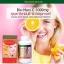 Wealthy Health Bio-Maxi C 30 เม็ด + นมผึ้งMaxi 30 เม็ด ทานร่วมกันทำให้ผิวสวย ขาวอมชมพู ลื่น อ่อนเยาว์ สุขภาพดี ไม่ป่วยง่าย thumbnail 2