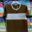 เสื้อยืดคอกลม สำหรับ ผู้ชายอ้วน 2XL 3XL 4XL รหัส NR60050 thumbnail 1