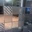 """PVC สูญญากาศติดกระจกป้องกัน UV """"Basic Cube"""" หน้ากว้าง 90 cm ตัดแบ่งขาย เมตรละ 290 บาท thumbnail 4"""