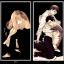 การ์ดสะสม Y14 - อ. Kou Yoneda thumbnail 1