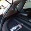 Hot PROMOTION เมื่อซื้อ แผ่นปิดท้ายรถ Honda Jazz หรือ HRV วันนี้ รับทันทีที่วัดลมยาง มูลค่า 250 บาท thumbnail 1