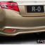ALL NEW VIOS R-1 By FreeForm thumbnail 11