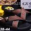 รองเท้าแตะ สายคาดกุชชี่ ชาย มาใหม่ thumbnail 1