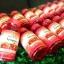 Pure Vita Lycopene 40 mg 60 softgels ไลโคปีน จากมะเขือเทศ จาก แคนนาดา thumbnail 4