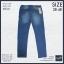 """40-48"""" กางเกงยีนส์ ขายาว BIGSIZE ทรงกระบอกเล็ก #6101 thumbnail 2"""