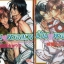 ป่วนรักพรอลเวง 3 เล่ม : KYOKO AIBA thumbnail 1