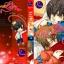 ปฏิบัติการณ์รักร้าย Ver. เจ้าชาย..กับนายตัวแสบ 2 เล่มจบ : ozaka (สีคราม-กานดา) รักร้ายเดอะซีรีย์ thumbnail 2