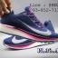รองเท้าผ้าใบ แฟชั่น รุ่น Zoom Fly thumbnail 1