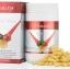 นมผึ้งออสเวย์ 1600 mg (กล่องใหญ่ ขนาด 365 เม็ด) จากออสเตรเลีย Premium Bee Product thumbnail 2