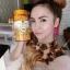 Nature king royal jelly 1000 mg นมผึ้งเนเจอร์คิงส์ บรรจุ 365 เม็ด thumbnail 5