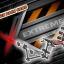 SIX PACK CARE - Extreme มาพร้อมเครื่องปั่นจักรยาน ออกกำลังกายได้ทุกจุด thumbnail 2