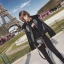 Pre Leather Jacket thumbnail 5
