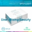 Instantly Ageless 1 กล่อง thumbnail 1