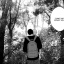 รักที่แสงสาดส่อง : Aki Aoi - ลายเส้นสวยมาก thumbnail 3