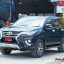 All New Fortuner FL By FreeForm thumbnail 2