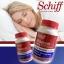 SCHIFF Melatonin Ultra 3 mg. ขนาด 365 เม็ด อาหารเสริมช่วยเรื่องการพักผ่อนและผู้ที่นอนหลับยากคลายเครียด thumbnail 1