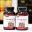 Neocell Pomegranate Extract 1000 mg 90 capsules สารสกัดจากเมล็ดทับทิมเข้มข้น ทานบำรุงผิวขาวใส มีออร่า พร้อมสุขภาพดี thumbnail 8
