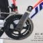 จักรยาน JAVA Cannonata thumbnail 15