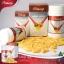 นมผึ้งออสเวย์ 1600 mg (กล่องใหญ่ ขนาด 365 เม็ด) จากออสเตรเลีย Premium Bee Product thumbnail 1