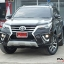 All New Fortuner FL By FreeForm thumbnail 10