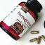 ( 2 ขวด) Neocell Pomegranate Extract 1000 mg 90 capsules สารสกัดจากเมล็ดทับทิมเข้มข้น ทานบำรุงผิวขาวใส มีออร่า พร้อมสุขภาพดี thumbnail 5