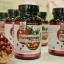 Neocell Pomegranate Extract 1000 mg 90 capsules สารสกัดจากเมล็ดทับทิมเข้มข้น ทานบำรุงผิวขาวใส มีออร่า พร้อมสุขภาพดี thumbnail 2