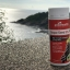 สารสกัดเมล็ดองุ่น 55,000 mg. มี OPC 412 MG.ยี่ห้อgoodhealth จากนิวซีแลนด์ เพื่อผิวกระจ่างใสและสุขภาพดี ขนาด 120 แค็บซูล thumbnail 11