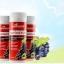 สารสกัดเมล็ดองุ่น 55,000 mg. มี OPC 412 MG.ยี่ห้อgoodhealth จากนิวซีแลนด์ เพื่อผิวกระจ่างใสและสุขภาพดี ขนาด 120 แค็บซูล thumbnail 9