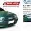 Audi Oettinger 1996 thumbnail 1