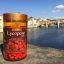 ไลโคปีน สารสกัดมะเขือเทศสกัดเย็น บรรจุ 150 เม็ด + Hyaluronic acid Plus resveratrol (ไฮยาลูรอนิค แอซิด) 150 เม็ด thumbnail 3